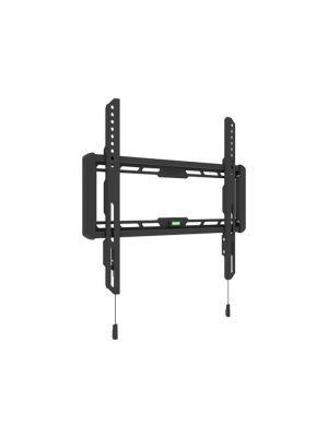Multibrackets M  universal flat screen wall mount, 32