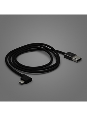 Bouncepad 2m Micro-USB Cable