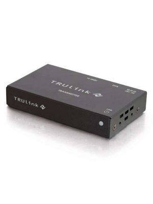 C2G TruLink HDMI over Cat5 Box Transmitter