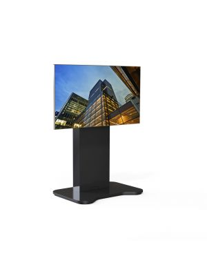 Andromeda Stand for screens up to 46