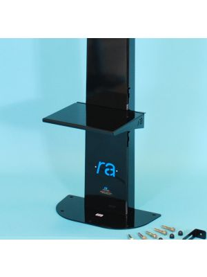 RA Technology Atlas Floor Stand Shelf