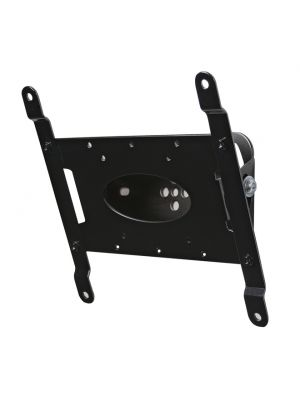 B-Tech Flat screen wall mount with tilt, 15