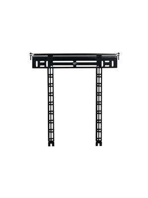 B-Tech Ultra-slim universal flat screen wall mount, 37