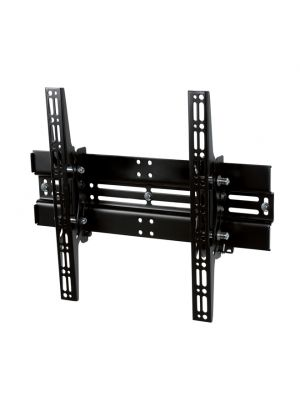 B-Tech Universal flat screen wall mount with tilt, 22