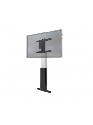 Ctouch Wallom2 Motorised Wall Lift Mount  - Screens Up To 150kg