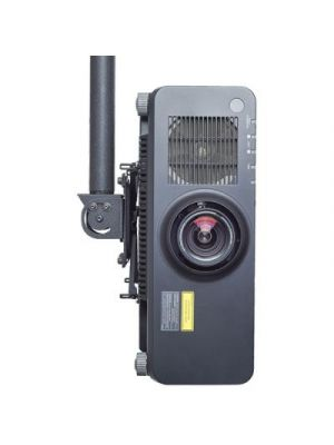 Chief Vertical and Portrait Projector Mount