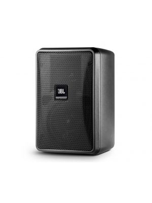 JBL Control 23-1 50w 100v wall speakers Black (pair)