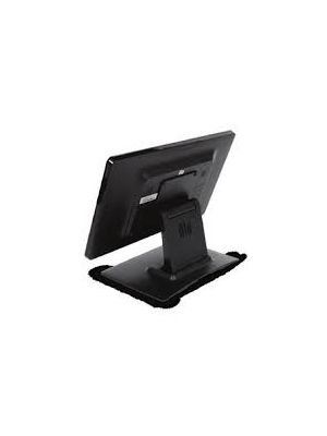 ELO Tabletop Display Stand for ELO i Series 15