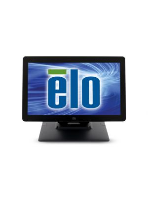 ELO M-Series 1002L LED Touch Monitor  10.1