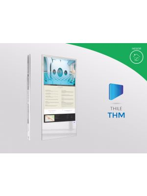 DSign Thile THM 65