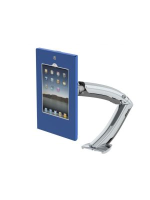 TabDisplay Secure Tablet Display  Mounting Arm