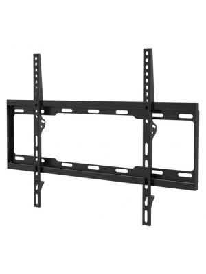 Allsee Universal Landscape Flat Screen Wall Mount (32