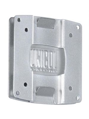 Unicol LVC slim-line wall mount for displays up to 21