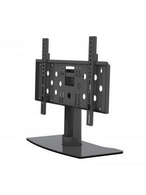 PMV Large Universal Desk / Table Top Stand for 32