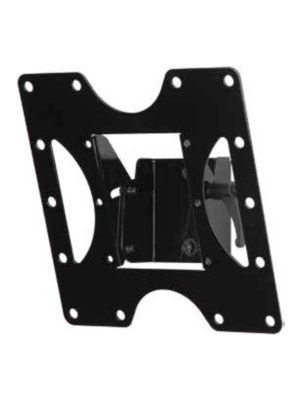 Peerless PT632 universal tilting screen wall mount, 22