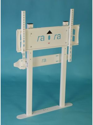 RA Technology RA-Studfix V2-NM - Nursery Model - Screens Up To 80kg (max centre point of screen 1060mm)