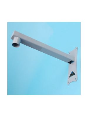 RA Technology RAW 460 Projector Wall Mount