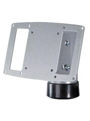 Unicol SEV1 lectern style screen mount for displays up to 32