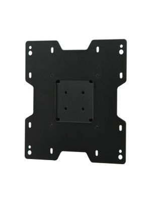Peerless  universal flat screen wall mount, 22