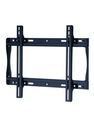 Peerless SF640P  universal flat screen wall mount, 32