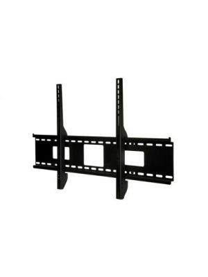 Peerless SF670P  universal flat screen wall mount, 46