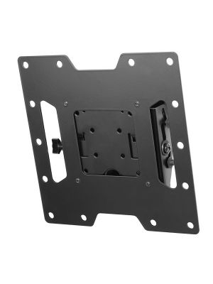 Peerless ST632P  universal tilting screen wall mount, 22