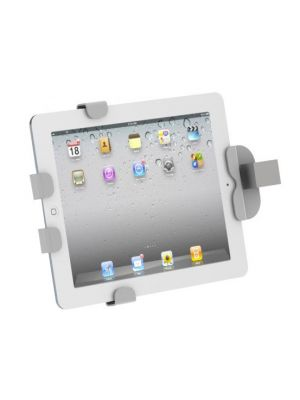 TabGrip Secure Tablet Display Wall Bracket