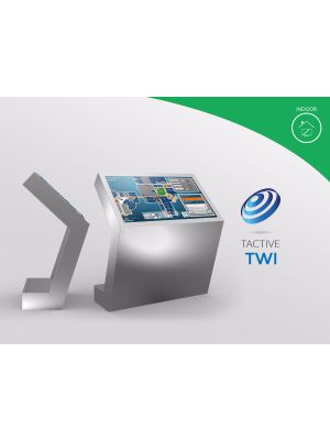 DSign Tactive TWI 43
