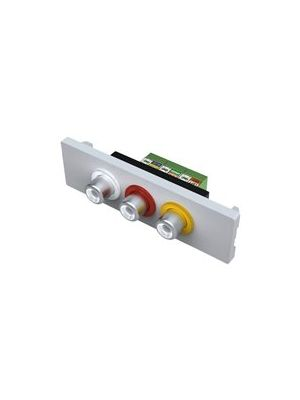VISION TechConnect  3 Phono Module