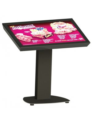 Unicol TL1 Tableau Large Screen Lectern for screens 33