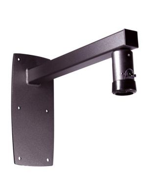 Unicol WB2 Wall Arm Unit