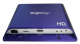 BrightSign HD224 Networked Media Player